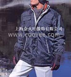 供應防寒服,防寒工作服,冬季工作服裝